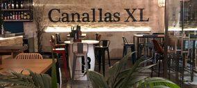 Barra de Pintxos bonifica royalties y toma nuevas medidas con sus franquiciados