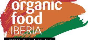 Organic Food Iberia, feria del sector bío, retrasa su celebración a septiembre