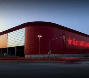 El cierre de la hostelería lleva a Damm a presentar un ERTE para su fábrica de El Prat
