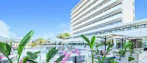 Informe 2020 de la Hotelería Vacacional en Baleares