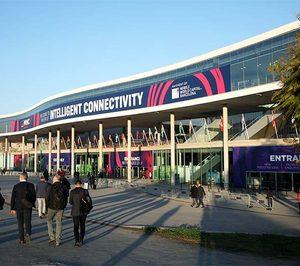 La GSMA devolverá el dinero por la cancelación del Mobile World Congress Barcelona 2020