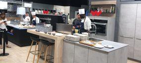 Worten, Radio Popular y otros operadores mantienen abiertas sus tiendas físicas en Portugal