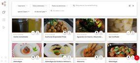 Rational ofrece una congelación de la garantía de los productos de dos meses y contenidos online para estar al día