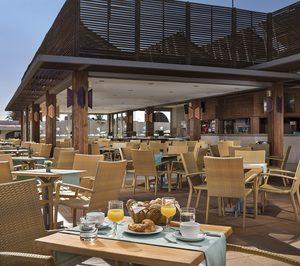 HD Hotels contempla reabrir inicialmente el 1 de mayo