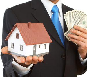 Las hipotecas se disparan un 30% en enero