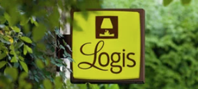 Logis anuncia un paquete de medidas a favor de los hoteleros independientes para hacer frente al covid-19
