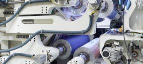 La industria del packaging pone todo su músculo al servicio de la alerta sanitaria