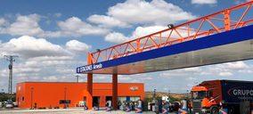 Arnedo cerró un 2019 marcado por el crecimiento en ventas e instalaciones