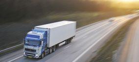 El sector transporte arrancó el año con crecimientos