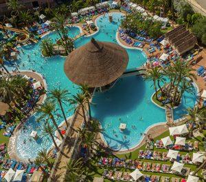 Magic Costa Blanca ofrece vacaciones gratuitas