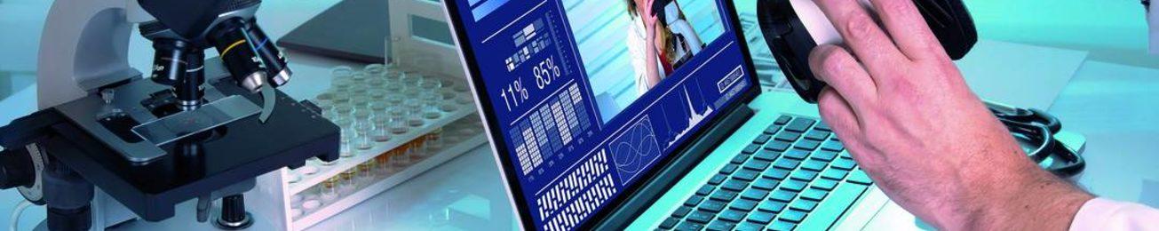 La formación de los profesionales sanitarios ante el reto digital