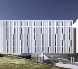 Panoram espera estrenar sus nuevos hoteles madrileños antes del verano