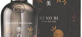Pernod Ricard sigue apostando por ginebras y aperitivos prémium