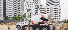 La multinacional LafargeHolcim recortará costes e inversiones