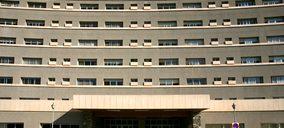 Sanidad toma el mando único en las residencias de mayores de Madrid ante la crisis del coronavirus