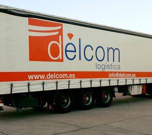 Delcom potencia sus ventas al incorporar un importante cliente, además de ejecutar una apertura