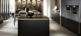 El grupo chino Nison asume el 100% del fabricante de muebles de cocina Siematic