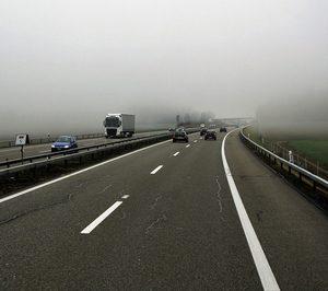 Se amplían las excepciones de los tiempos de conducción y se acotan las actividades de transporte permitidas