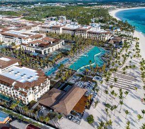 Lopesan Hotel Group cierra también sus establecimientos internacionales
