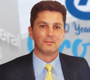 Analizamos la logística de General Mills con Sergio Mateo (European Consumer Supply Chain Manager)