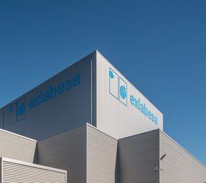 Exlabesa invertirá 32 M€ en la ampliación y modernización de sus instalaciones