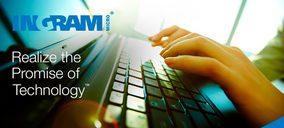 Ingram Micro continúa operativo en España