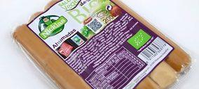 Nuttra Foods compra dos empresas y crea un grupo de alimentación y bebidas
