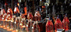 La industria europea de envases de vidrio se une para reducir sus emisiones de CO2 en un 50%