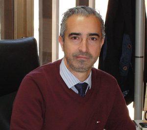 HD Covalco nombra Jordi Gash nuevo director nacional de expansión