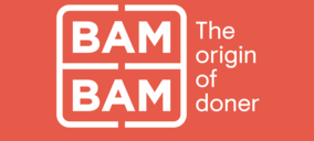 Bam Bam Doner inicia su desarrollo