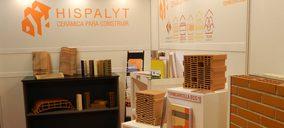 Hispalyt reclama un plazo mínimo de una semana para poder parar las fábricas con garantías de seguridad