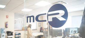 MCR mantiene actividad con la implementación de un plan de trabajo global