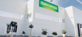 Tabuenca invierte más de 1,5 M en ampliar sus instalaciones