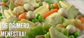 Findus España dona alimentos por valor de 400.000 € para hacer frente a la crisis del Covid-19