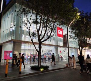 Xiaomi gana un 26% menos en 2019 pese a aumentar su facturación