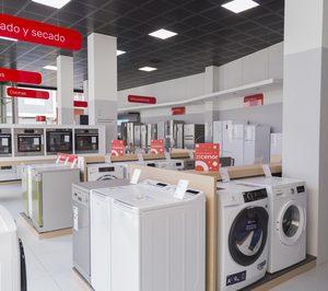 Cenor Electrodomésticos mantiene su actividad vía telefónica y online
