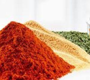 Sabater Spices mejorará su evolución y mantiene inversiones pese al coronavirus