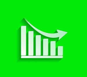La distribución frena el crecimiento