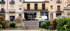 Caprabo abre un supermercado en Vic y eleva a 73 sus franquicias en Cataluña