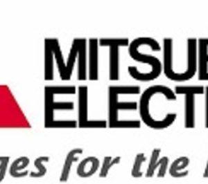 Mitsubishi Electric se suma al Plan Cruz Roja Responde frente a la COVID-19