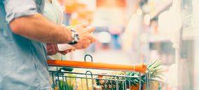 Los supermercados de proximidad y los regionales se reivindican gracias al COVID-19