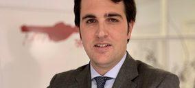 Javier de Villanueva (Best Western): Creo que iremos reabriendo los hoteles paulatinamente en verano y confiando en la demanda doméstica