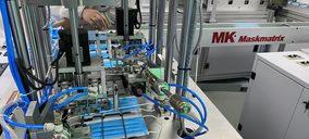 Heidelberg incrementa la producción en China y refuerza su servicio remoto