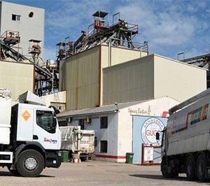 Grupo Arco Iris amplía sus inversiones industriales