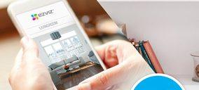 EZVIZ presenta nuevas ofertas en sus cámaras inteligentes