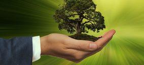 ¿Cómo contribuyen las empresas de limpieza a la protección del medioambiente?