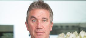 Hans Carpels (EuCER): Esperamos un impacto del -10% en el sector minorista electro europeo