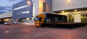 Guadalajara y Toledo concentran el 43% de la nueva superficie logística prevista en España