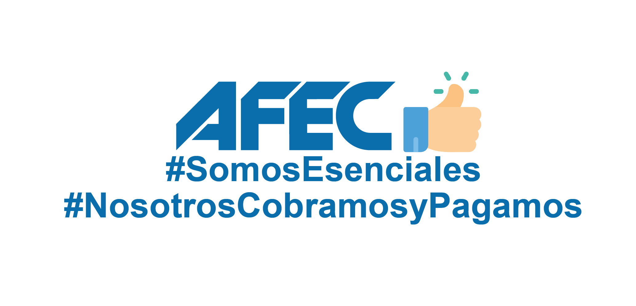 AFEC exige que la Climatización sea esencial y la continuidad de los cobros y pagos