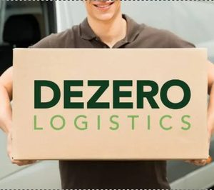 Dezero Logistics inicia operaciones